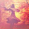 annegirl: (autumn falls)
