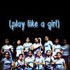 littlebutfierce: (chak de india play like a girl)