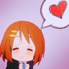 littlebutfierce: (k-on yui heart)