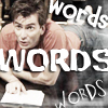 magycmyste: Text: words WORDS Words (words)