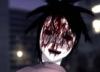 syodii: (creepy)