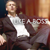 faustaufsaug: (lestrade is the boss)