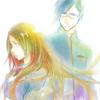 shiro_megane_kun: ()