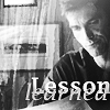 oncemorewithoutfeeling: (enough with the life lessons dad)