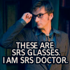 missyb1986: Doctor Who (10th Doctor)