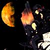 burnt_heaven: (trash heap)