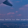 burnt_heaven: (fly away)