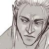 tumbler: [sad] (endless bummer.)