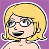 ext_96365: (me)