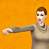 shadowfell_sims: Sim!Shadowfell has spotted a thing! (a thing!)