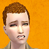 shadowfell_sims: Sim!Shadowfell is upset and confused. (worry and woe)
