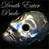 janus: (death eater pride)