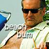 rensreality101: (sam beach bum)