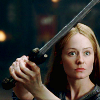 mildred_of_midgard: (Eowyn)