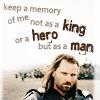 mildred_of_midgard: (Aragorn)