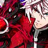 infernodivider: (Ragna | ...oh god not him again)