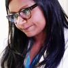 beyoncepadthai: (mindy 18)