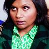 beyoncepadthai: (mindy 26)