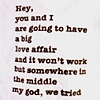 rae333: love affair (love affair)