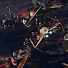 hero_with_no_fear: (space battle)
