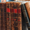 cythraul: (Books!)