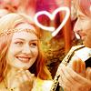 dani_meows: (hobbitverse: Eowyn/Faramir)