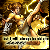 fai_dust: marvel comics: NewWarriorsIV - issue #05 (marvel: nwIV #05- Sofia 'i will always b)