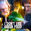 dani_meows: (hobbitverse: I don't like green food)