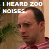 debauchery: (Buster: Zoo noises)