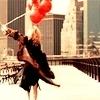 debauchery: (Carrie: Rouge balloons)