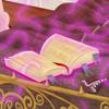 vintage_magic: (book of shadows 2)