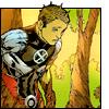 ymresource: (new x-men (II) #13)