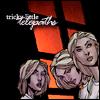 ymresource: (new x-men (II) #27)