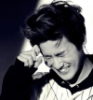 curledupkitten: (suho crying)