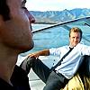 ariadnes_string: (Steve-Danny-boat)