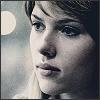 pmsumner: (Scarlett Johansson)