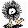 pmsumner: (evil genius)