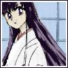 faithfulflame: (Priestess Smiling)