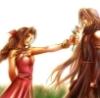floweroftheslums: (Sephiroth: BUY A FLOWER!!!)