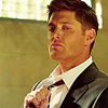 "ramble_on: <lj user=""bushyeyebrows""> (pic#6938257)"