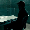 mistconduct: ([unmasked] alone in prison)