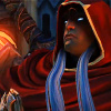 oneill: Darksiders - War looks up, his expression resolute (I answer the call.)