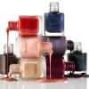 nailpolishcrossovers: (stack of colors) (Default)