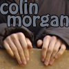 scribblemoose: (colin morgan hands)