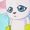 pretty_panther: (dm: gato sad)