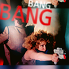 promethia_tenk: (kiss kiss bang bang)