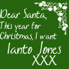 badly_knitted: (Dear Santa)