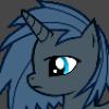 shadearchivist: (pony)