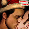 badly_knitted: (Merry Christmas)