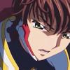swordofzero: (you want me to do what?)